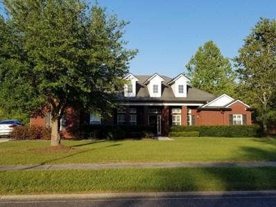 8057 Sierra Gardens Dr, Jacksonville, FL 32219 - #: 932173