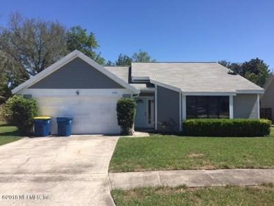 12318 S Cobblestone Cir, Jacksonville, FL 32225 - MLS#: 932194