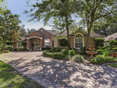 2014 Woodlake Dr, Fleming Island, FL 32003 - #: 932196