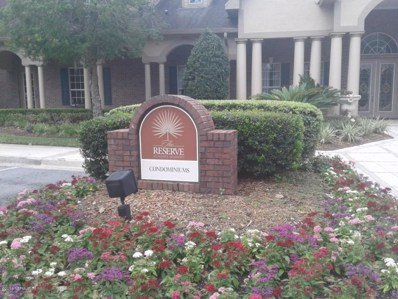 7800 Point Meadows Dr UNIT 638, Jacksonville, FL 32256 - MLS#: 932204