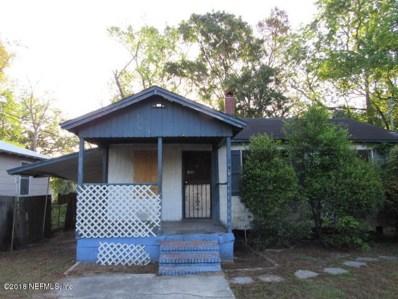 209 Cherokee St, Jacksonville, FL 32254 - MLS#: 932208