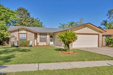 11474 W Lumberjack Cir, Jacksonville, FL 32223 - MLS#: 932214