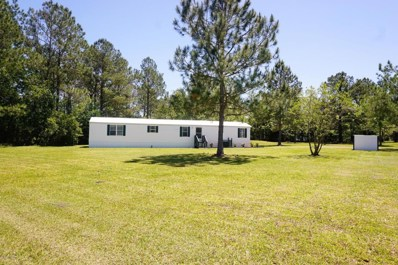23265 NW 30TH Ln, Lawtey, FL 32058 - #: 932223