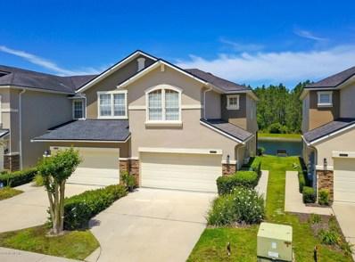6119 Bartram Village Dr, Jacksonville, FL 32258 - #: 932239