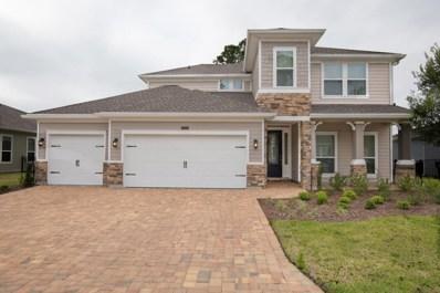 4656 Marilyn Anne Dr, Jacksonville, FL 32257 - #: 932269