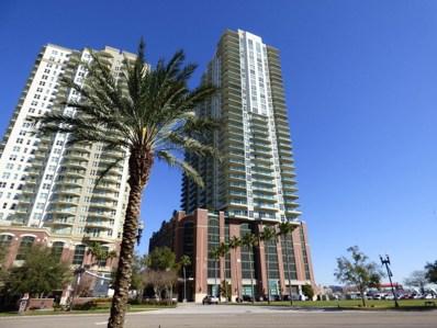 1431 Riverplace Blvd UNIT 2107, Jacksonville, FL 32207 - #: 932290