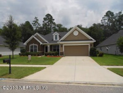 4347 Song Sparrow Dr, Middleburg, FL 32068 - #: 932291