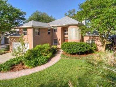3846 Sandy Shores Dr, Jacksonville, FL 32277 - #: 932303
