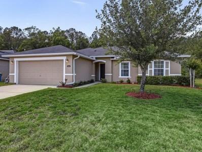 11766 Pleasant Creek Dr, Jacksonville, FL 32218 - #: 932304