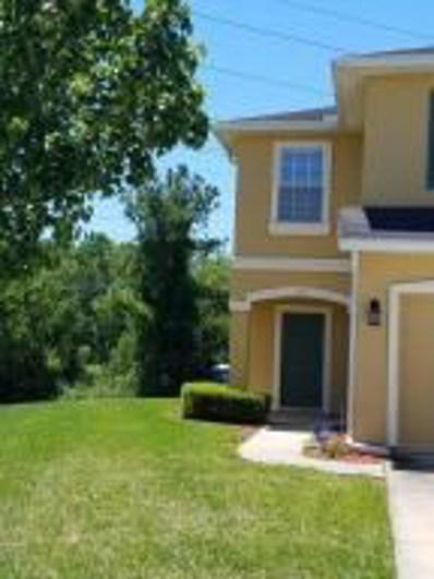 1847 Biscayne Bay Cir, Jacksonville, FL 32218 - MLS#: 932313