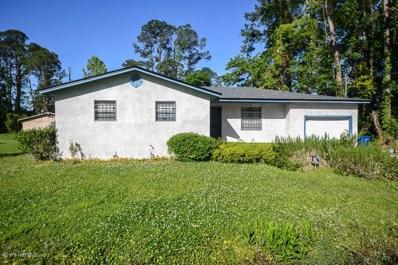 9130 9TH Ave, Jacksonville, FL 32208 - #: 932318