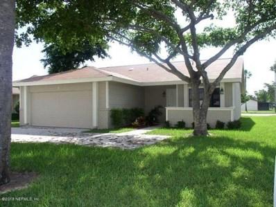 Boynton Beach, FL home for sale located at 1 Boswell Pl, Boynton Beach, FL 33426