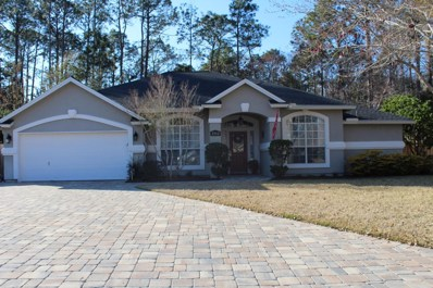 2562 Winged Elm Dr E, Jacksonville, FL 32246 - #: 932336