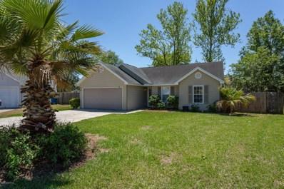 548 Oneida Ct, Jacksonville, FL 32225 - #: 932358