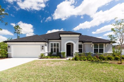 1422 Coopers Hawk Way, Middleburg, FL 32068 - #: 932364