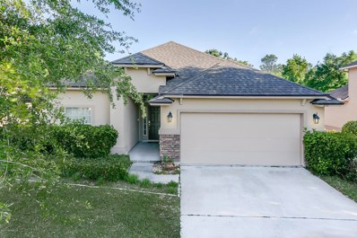 632 Chestwood Chase Dr, Orange Park, FL 32065 - #: 932379
