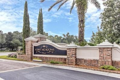 7801 Point Meadows Dr UNIT 5406, Jacksonville, FL 32256 - #: 932384