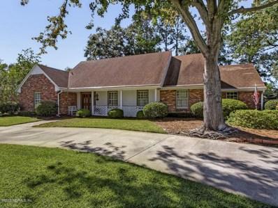 4615 Prince Edward Rd, Jacksonville, FL 32210 - #: 932388