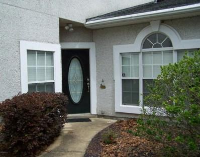3870 Green View Ter, Middleburg, FL 32068 - #: 932396
