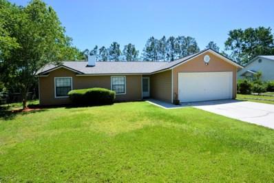 1951 Apopka Dr, Middleburg, FL 32068 - MLS#: 932397
