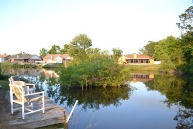 8171 Pineverde Ln, Jacksonville, FL 32244 - #: 932406