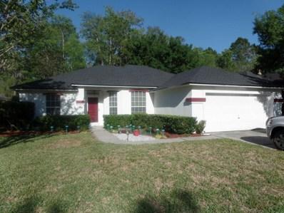 8789 Canopy Oaks Dr, Jacksonville, FL 32256 - #: 932422