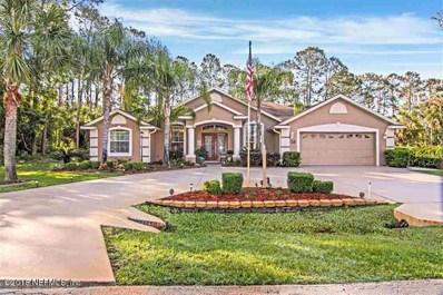 15 Elder Dr, Palm Coast, FL 32164 - #: 932434