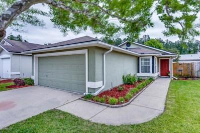 1827 Pineta Cove Dr, Middleburg, FL 32068 - #: 932435