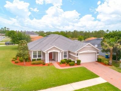 4014 Cedar Bluff Ln, Jacksonville, FL 32226 - MLS#: 932438