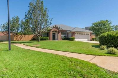 11696 Big Bayou Dr, Jacksonville, FL 32258 - #: 932484