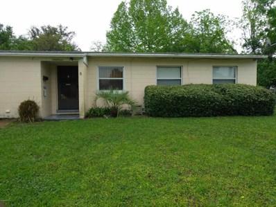 6121 Sabre Dr, Jacksonville, FL 32244 - #: 932491