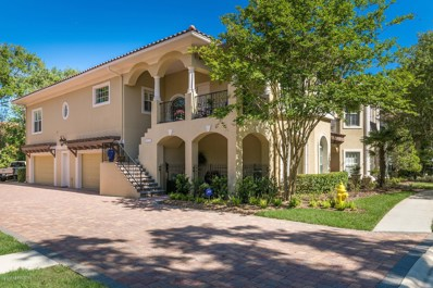 110 Cuello Ct UNIT 201, Ponte Vedra Beach, FL 32082 - #: 932497