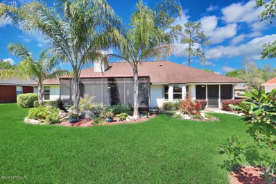 1771 Buttonbush Way, Fleming Island, FL 32003 - #: 932502