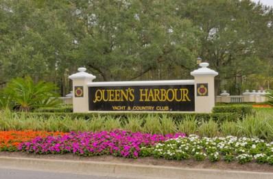 13618 Shipwatch Dr, Jacksonville, FL 32225 - MLS#: 932509