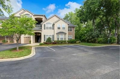 13810 N Sutton Park Dr UNIT 729, Jacksonville, FL 32224 - MLS#: 932511