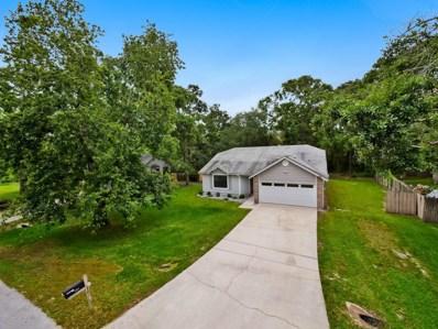 1648 W Ponderosa Pine Dr, Jacksonville, FL 32225 - MLS#: 932527