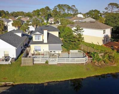 148 Shelbys Cove Ct, Ponte Vedra Beach, FL 32082 - #: 932544