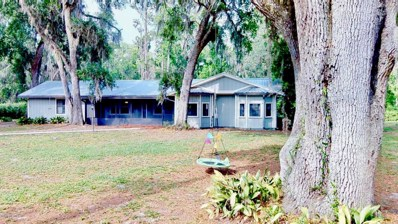 111 Myrtlewood Point Rd, East Palatka, FL 32131 - #: 932554
