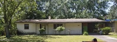 6768 E Gaspar Cir, Jacksonville, FL 32219 - MLS#: 932556