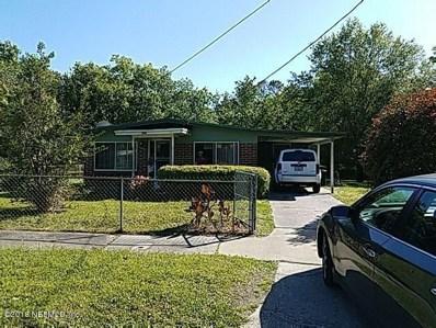 6056 N John F Kennedy Dr, Jacksonville, FL 32219 - MLS#: 932574