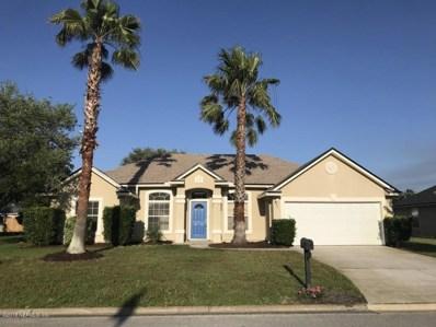 2337 Longmont Dr, Jacksonville, FL 32246 - #: 932588