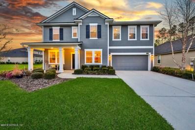 1708 Pennan Pl, St Johns, FL 32259 - MLS#: 932589