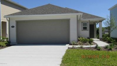 14645 Bartram Creek Blvd, Jacksonville, FL 32258 - #: 932595