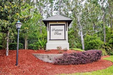360 Sunshine Dr, St Augustine, FL 32086 - MLS#: 932602