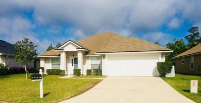 709 New Wales Ln, St Augustine, FL 32092 - MLS#: 932606