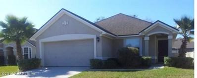 2929 Piedmont Manor Dr, Orange Park, FL 32065 - #: 932607