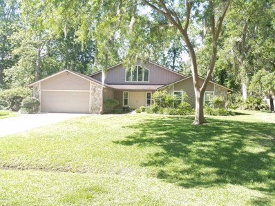 6229 Island Forest Dr, Fleming Island, FL 32003 - #: 932611