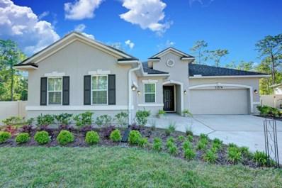 12574 Julington Oaks Dr, Jacksonville, FL 32223 - #: 932615