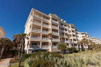 900 Cinnamon Beach Way UNIT 825, Palm Coast, FL 32137 - #: 932617