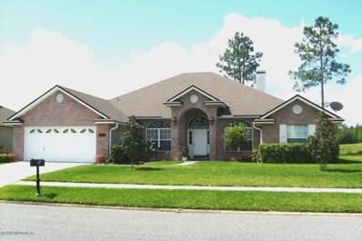 2557 Whispering Pines Dr, Fleming Island, FL 32003 - MLS#: 932619